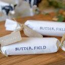 川島旅館 BUTTER FIELD バターフィールドプレミアムタイプ うに(フレーバーバター) 1本(40g)