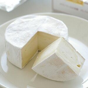 ノルマンディーチーズクレイル カマンベールチーズ ロワレ 160g