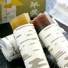 Rokkatei Shirakaba sweet paste jelly (3 bars)