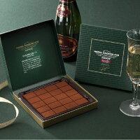 ロイズ 生チョコレート シャンパン...