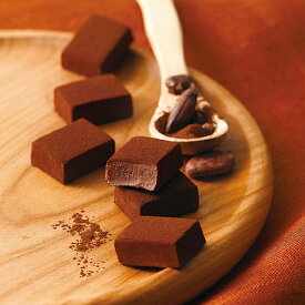 ロイズ (ROYCE) 生チョコレートマイルドミルク