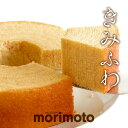 Mori064-pac01