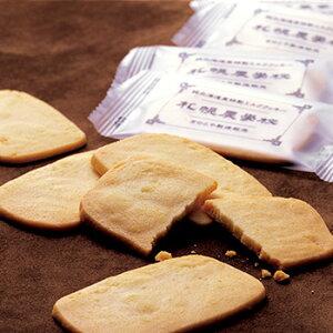 ミルククッキー札幌農学校24枚入[北海道お土産][ギフト][プチギフト][プレゼント][お礼][贈り物]