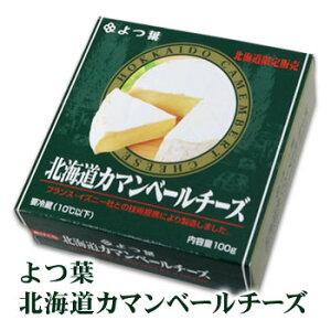 よつ葉北海道カマンベールチーズ 北海道 お土産 おみやげ母の日 2020