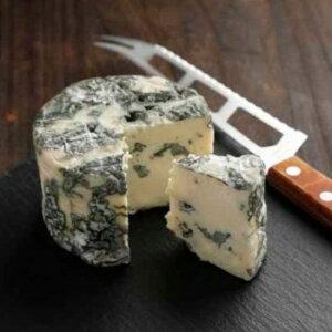 はやきた夢民舎ダブルチーズ(クリームチーズ&ブルーチーズ)北海道お土産ギフトプチギフトプレゼントお礼贈り物内祝い母の日2018お返し