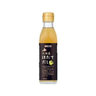 福山酿造 北海道扇贝汁  200 毫升