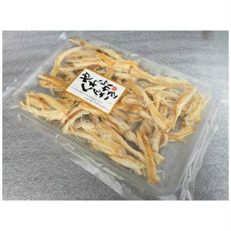 ミタヤ 柔鱿鱼 320 g
