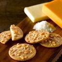 きのとや 北海道焼きチーズ 6枚入