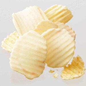 ロイズ ポテトチップチョコレート[フロマージュブラン] 北海道 お取り寄せ お菓子 お土産 スイーツ ギフト 北海道 応援 ギフト