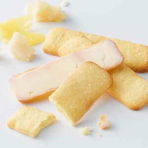 【クール便】 ロイズ バトンクッキー[フロマージュ25枚入] 北海道 お取り寄せ お菓子 お土産 スイーツ ギフト 北海道 応援 夏ギフト