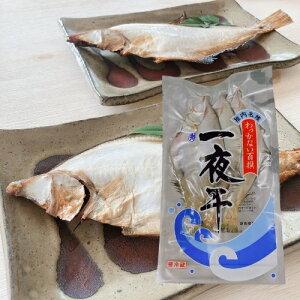 冷凍便 北海道 稚内産 一夜干 宗八カレイ 特 3枚入 産地直送 柳浦食品 お取り寄せ ギフト 贈り物 家飲み