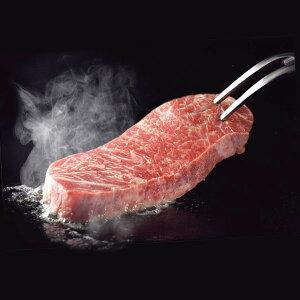 送料無料 お歳暮 帰省暮 訳ありサーロイン 無選別 規格外 牛ロース サーロイン ステーキ 2kg 100gあたり約299円 肉 食品 送料無 送料込 ステーキWITH 牛肉 焼肉 BBQ インジェクション