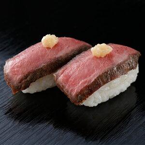ローストビーフ 取り寄せ お歳暮 牛肉 北海道産 モモブロック 業務用500g(2〜3個入) ベコクラブ