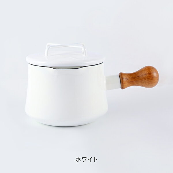 DANSK KOBENSTYLE ダンスク コベンスタイル ソースパン 片手鍋 13cm