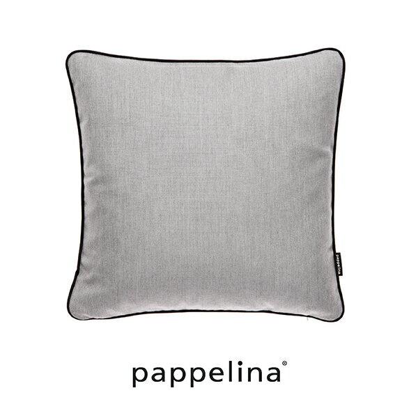 pappelina パペリナ pappelina社 正規販売店 RAY Cushionレイ クッション 44-44