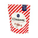 Fazer ファッツェル Marianne マリアンヌ ミントチョコキャンディー ( 袋入り / 120g )【北欧雑貨】