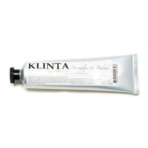 KLINTA クリンタ ボディバター ( ラベンダー&ローズマリー / 100ml )【北欧雑貨】