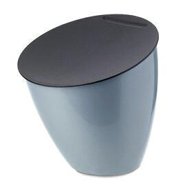 Rosti Mepal ロスティ メパル Calypso カリプソ コンテナ ( Nordic Blue )【北欧雑貨】