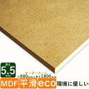 Mdf5536