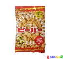 北陸製菓 ビーバー 12袋(1ケース)