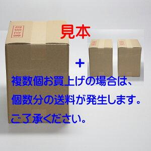 ねこ印梅酒・果実酒用ペットボトル35%ホワイトリカー1.8L6本(1ケース)焼酎甲類【同梱不可】