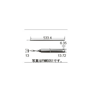LIXIL補修用部品 窓・サッシ用部品 その他 その他:バランサーSP L=584.2mm[FNMS052]【リクシル】【TOSTEM】【トステム】