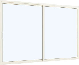 YKKAP窓サッシ コンセプト窓 エコ内窓LiteU 浴室仕様 ユニットバス納まり用[4mm樹脂板]:[幅1001〜1500mm×高1001〜1300mm]【YKK】【YKKライトU】【引違い】【内窓】【二重窓】【樹脂窓】【二重サッシ】【DIY】【リフォーム】【省エネ】【システムバス】