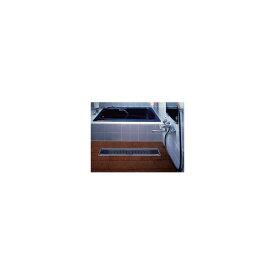 リフォーム用品 バリアフリー 浴室・洗面所 床材:東亜コルク 浴室フロア用コルクタイル 7mm
