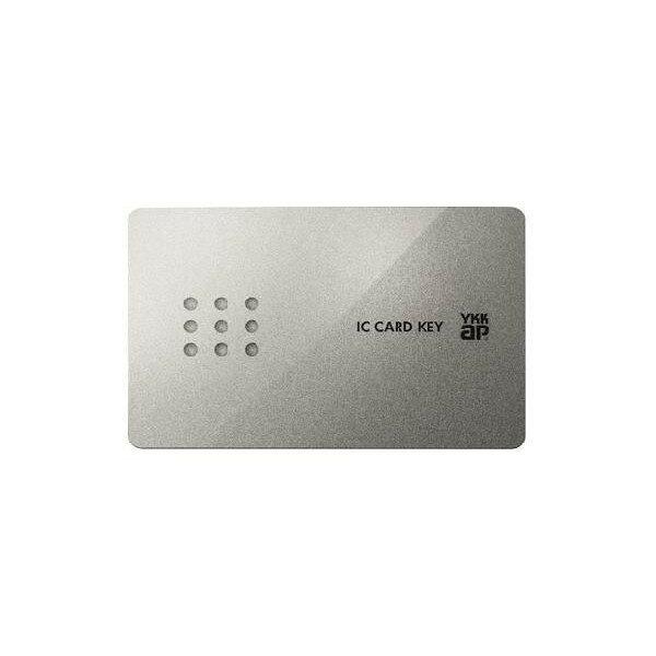 スマートコントロールキー用 ピタットKey(カード)1枚【合鍵】【ミワ】【ユーシン】【ウエスト】【ゴール】【カギ】【複製鍵】【複製錠】【合鍵製作】