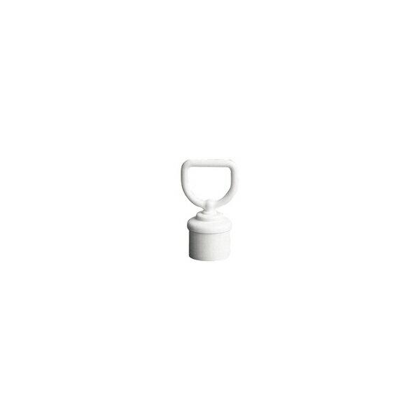リフォーム用品 ペット用品 ペットドア サッシ用:サカイペット産業 マグネットセンサーキー