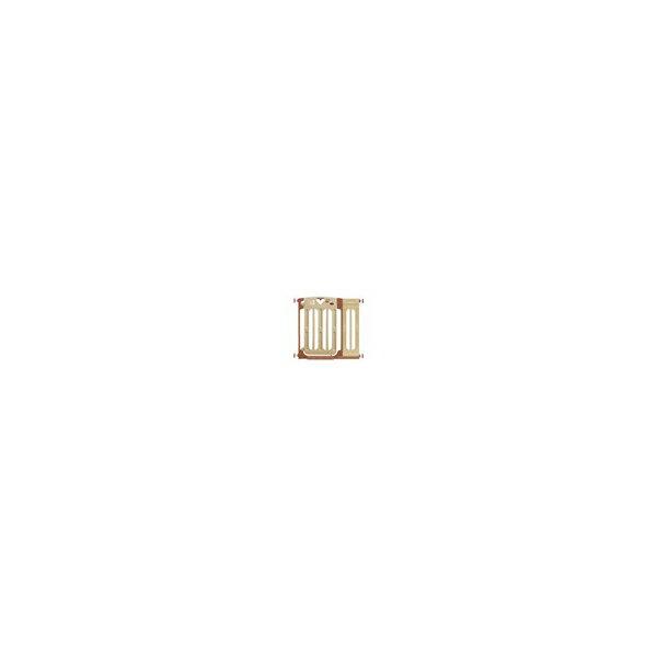 リフォーム用品 ペット用品 ゲート スマートゲイト:日本育児 スマートゲイト専用ワイドパネル Sサイズ(91〜115cm)