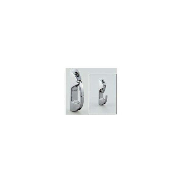 リフォーム用品 ペット用品 フック リードフック:スガツネ工業 ステンレス鋼製 ナス環フック