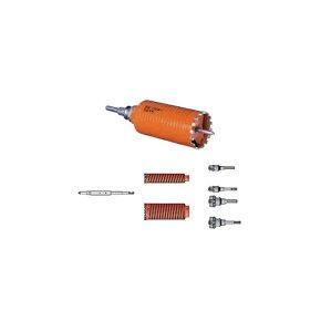 リフォーム用品 道具・工具 電動ツール ホールソー・コアドリル:ミヤナガ 乾式ドライモンドコアドリル Sシャンク・SDS用