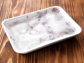 北海道産たこしゃぶ切れ端500g2個入(急速冷凍)●特製タレ2袋(6個入)&ダシ昆布付【A】