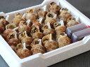 つぶの壷焼き(つぶ焼き)20個入(急速冷凍)●特製スープダレ付き