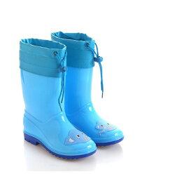 【スーパーSALE】レインブーツ レインシューズ キッズ 女の子 男の子 可愛い 動物柄 長靴 雨靴 防滑 子供用 通園 通学 防水防寒 雨天対策