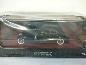 【送料無料】ホビー 模型車 車 レーシングカー マトリックスセダンmatrix 1935 duesenberg lwb sedan rollston bohman amp; schwartz