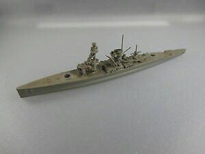 【送料無料】ホビー 模型車 車 レーシングカー ボートモデルドイツokwiking bateau modele allemagne no 8 k27