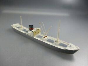 【送料無料】ホビー 模型車 車 レーシングカー ボートモデルwiking modele de bateau hornberg nr21nh24