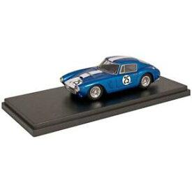 【送料無料】ホビー 模型車 車 レーシングカー モデルフェラーリセレナハミル#セブリングbespoke model 143 ferrari 250 swb serenahamill 25 sebring 12 h 1961