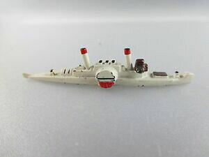 【送料無料】ホビー 模型車 車 レーシングカー ボートokwiking petit bateaux no 2 k34