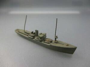 【送料無料】ホビー 模型車 車 レーシングカー ボートモデルwiking bateau modele poisson no 14 nh6