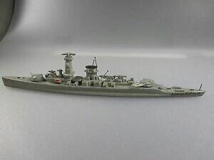 【送料無料】ホビー 模型車 車 レーシングカー ボートモデルアドミラルokwiking bateau modele amiral comte cuti no 7 k28