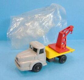 【送料無料】ホビー 模型車 車 レーシングカー キープラスチックパブトラックユニック22592 cle plastique pub mere picon camion unic izoard depanneuse 190
