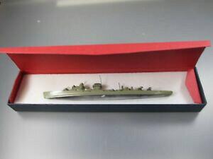 【送料無料】ホビー 模型車 車 レーシングカー ボートニュルンベルクモデルwiking bateau modele nuremberg cisaillement 80