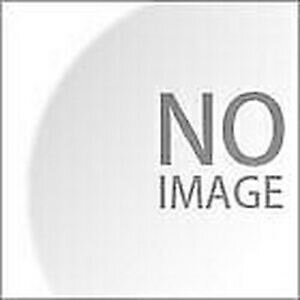 【送料無料】ホビー ・模型車・バイク レーシングカー ウサドミニカーusado minicar 138 ts050 wec ty131382