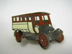 【送料無料】ホビー 模型車 モデルカー モデルフォードピンアンティーク1915 international model f ford pin antique car nice quality