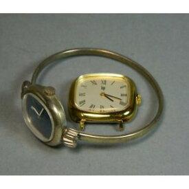 【送料無料】腕時計 モントル2 montres lip
