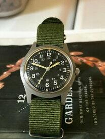 【送料無料】腕時計 ベトナムベンラスハック