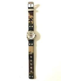 【送料無料】腕時計 モントルmontre ddp